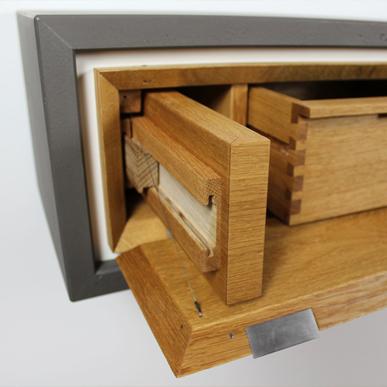 holzschmiede ber uns. Black Bedroom Furniture Sets. Home Design Ideas